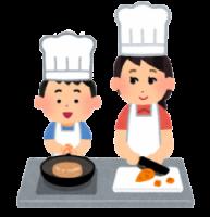cooking_ryouri_oyako